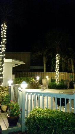 Gulf Surf Motel: 20151114_210900_large.jpg