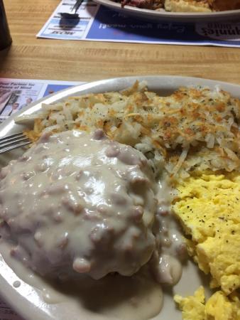 Flynnies Diner: photo0.jpg