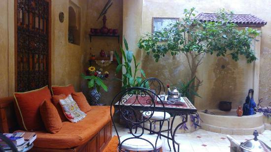 Riad Dar Othmane: DSC_0216_large.jpg