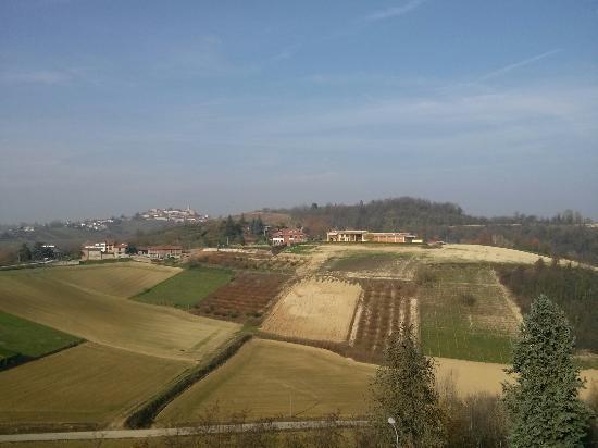 Montegrosso d'Asti, Itália: 20151112_124816_large.jpg