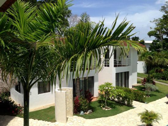 Coral blanco hotel bewertungen fotos preisvergleich for Blanco hotel