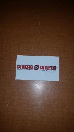 Divers Direct Fort Lauderdale: TA_IMG_20151115_161424_large.jpg