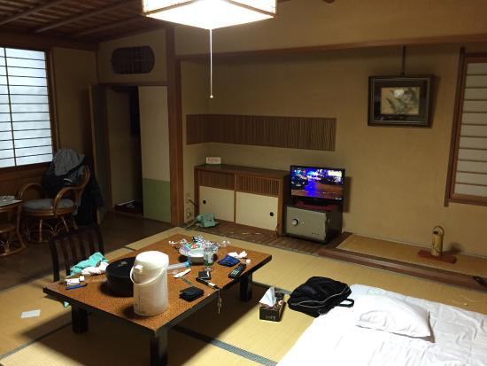 Ito Green Hotel: photo0.jpg
