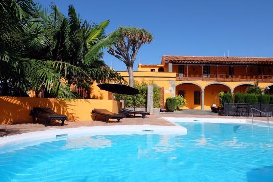 Hacienda del Buen Suceso : photo0.jpg