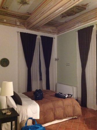 Palazzo delle Signorine: photo0.jpg