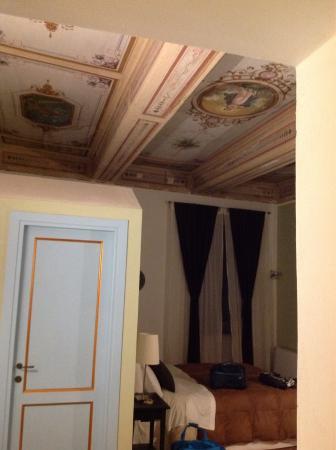 Palazzo delle Signorine: photo3.jpg