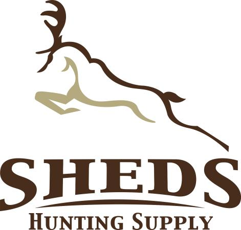 Sheds Hunting Supply