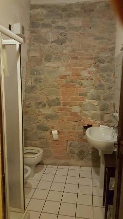 Relais Villa Valentini: 20151114_175417_large.jpg