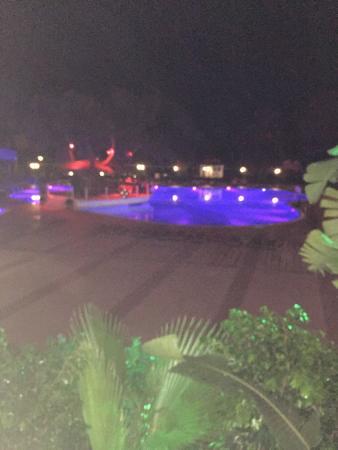 Catamaran Resort Hotel: photo1.jpg