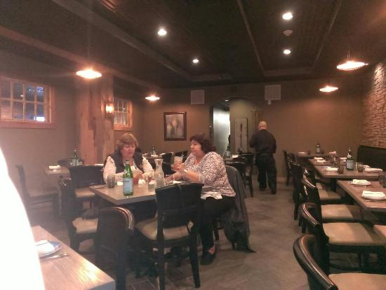 Indian Restaurants Near Clifton Nj