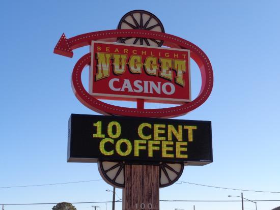 Casino nevada nugget searchlight renting slot machines nj