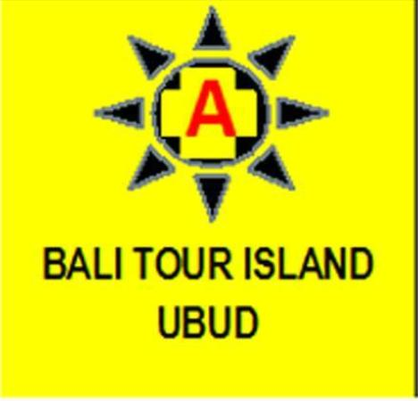 Gianyar, Indonésia: BALI TOUR AND TRAVEL AGENT