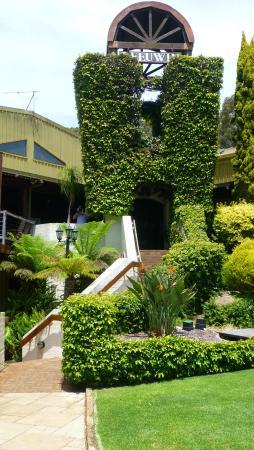 D And L Woodshop Margaret River Nouveau! Trouvez et réservez l'hôtel idéal sur TripAdvisor, et ...