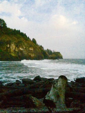 Ilwaco, WA: photo1.jpg