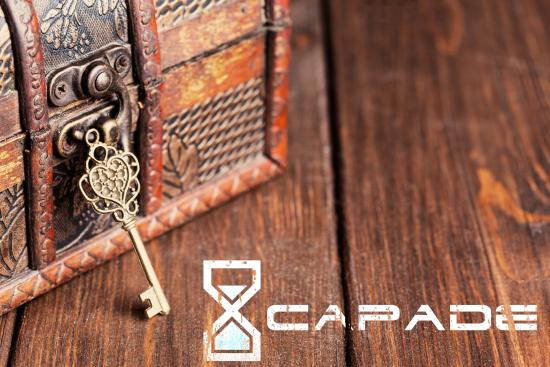 Xcapade Escape Rooms
