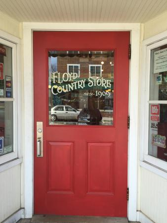Floyd Country Store 사진