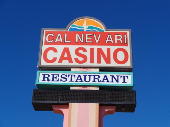 cal nev ari singles Cal-nev-ari 52 likes cal-nev-ari was created in the mid 1960s by nancy & slim kidwell, who acquired a 640-acre (26 km2) section of land from the u s.