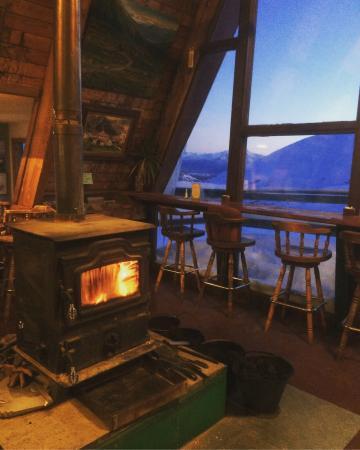 Hatcher Pass Lodge: photo2.jpg