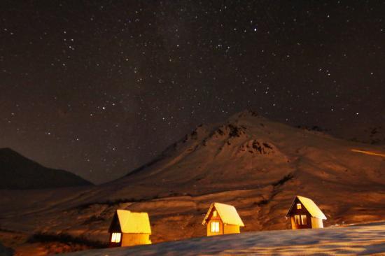 Hatcher Pass Lodge: photo4.jpg
