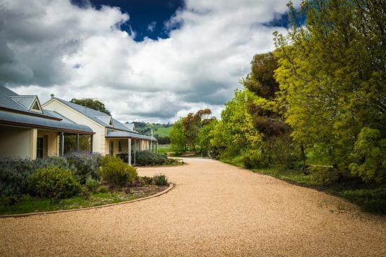 barossa vineyard cottages updated 2019 prices cottage reviews rh tripadvisor com