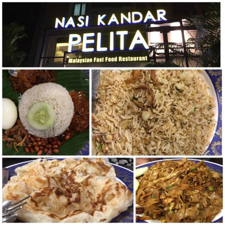 Nasi Kandar Pelita: photo0.jpg