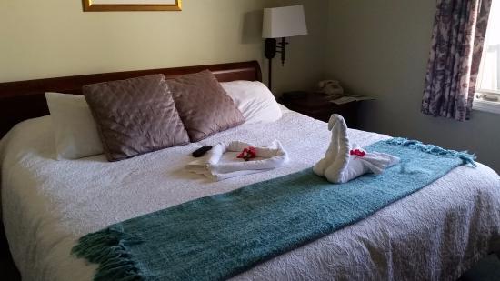 ザ グランド ホテル Image
