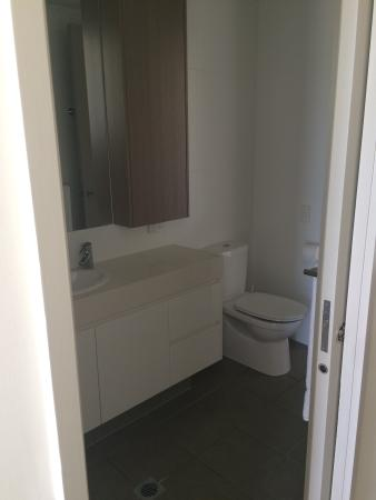 White Shells Luxury Apartments : photo4.jpg