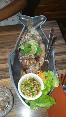 Sumbaijai Thai Esan