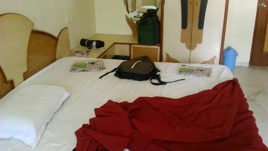 Hotel Kanishka International : DSC_0006_large.jpg