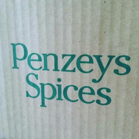 ‪Penzeys Spices‬