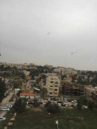 Mount of Olives Hotel: photo0.jpg