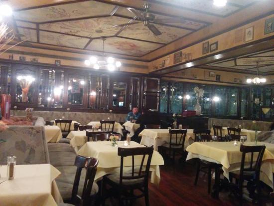 Da Mario Heidelberg : da mario restuarant picture of ristorante da mario heidelberg tripadvisor ~ Buech-reservation.com Haus und Dekorationen