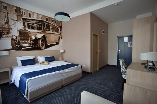 Armonia Bed Amp Breakfast Prices Amp Hotel Reviews Belgrade