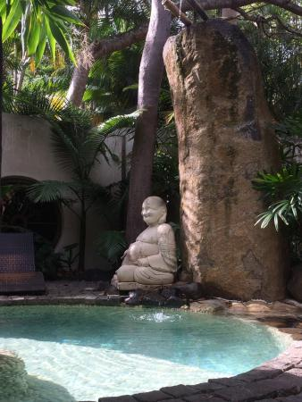 buddha gardens day spa byron bay 2018 all you need to. Black Bedroom Furniture Sets. Home Design Ideas
