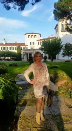 Hostal de La Gavina Foto