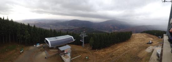 Ski Kouty