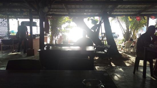 Rafii's Beach Cafe: TA_IMG_20151116_171430_large.jpg