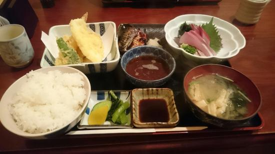 Restaurant Kijima