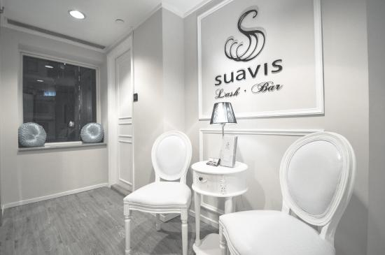 Suavis Lash Bar (Hong Kong) - 2019 All You Need to Know BEFORE You