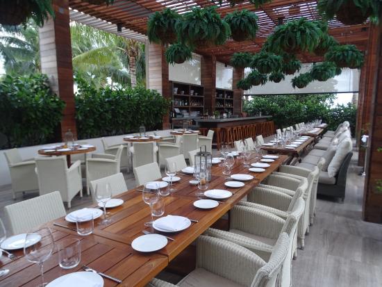 Photo0 Jpg Picture Of Matador Room Miami Beach