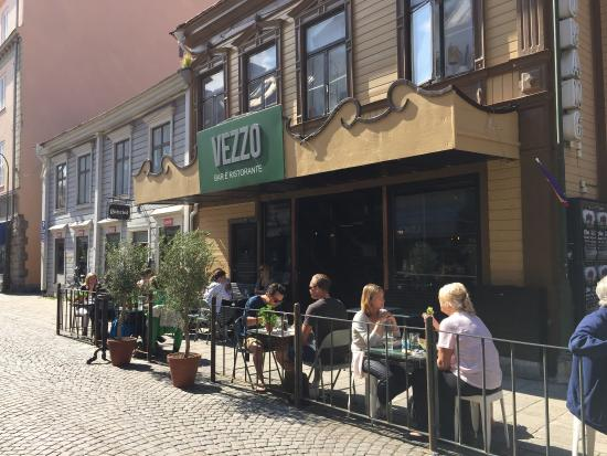 spa östersund storgatan