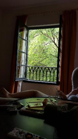 Hotel Domestique : 20150623_154802_large.jpg
