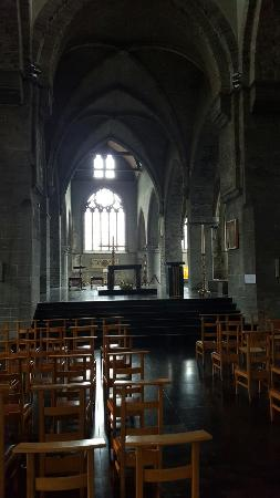 Eglise Saint-Brice