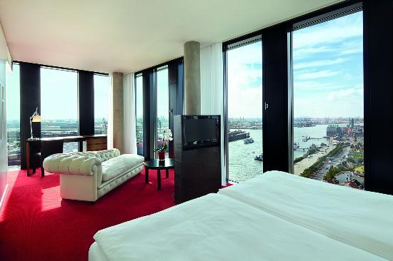 Hotel Empire Hamburg