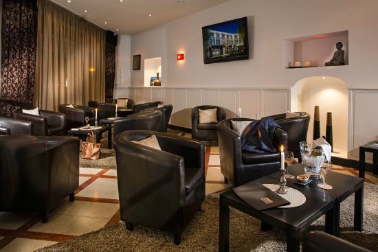 Hotel Best Western Carpentras