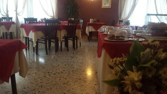 Hotel Perugina: 20151113_082953_large.jpg