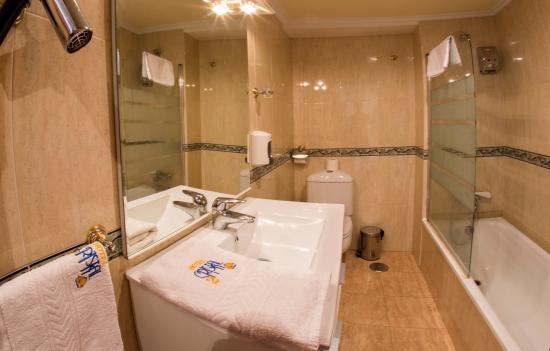 cristal 2 hotel prices reviews la coruna a coruna spain rh tripadvisor com