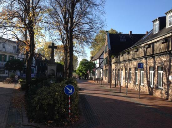 Monheim am Rhein 사진
