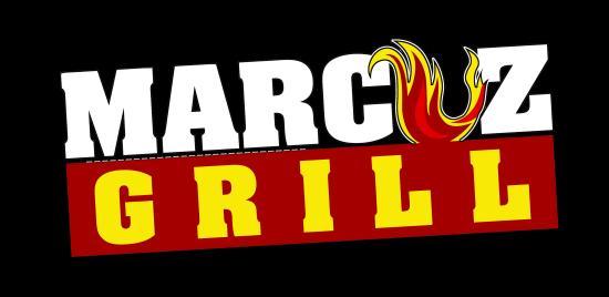 Marcuz Grill