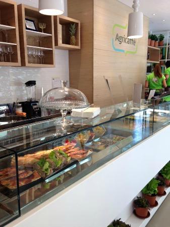 perugia lavoro giovanni restaurant - photo#16